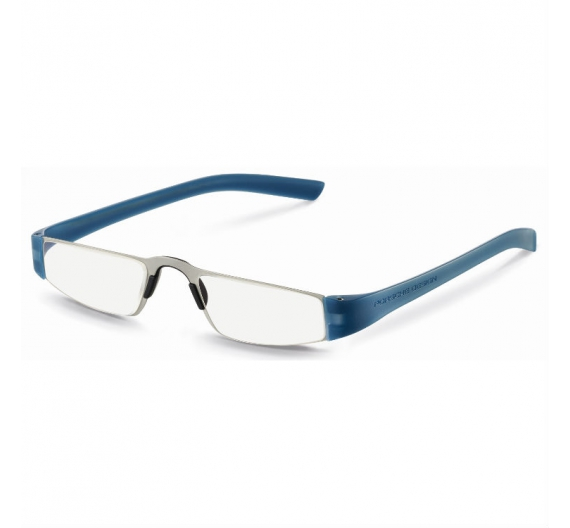 P8801n titan blue Add 2.00