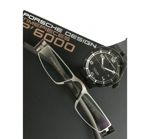 P8801f grey Add 1.50