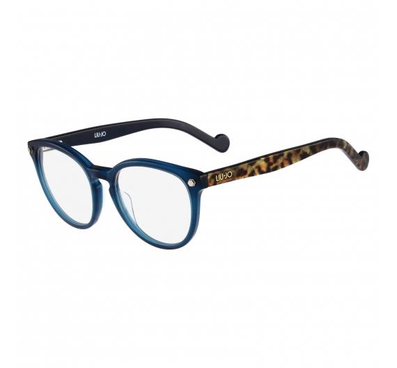 79139b84766 Eyeglasses - Eyecatch Online (Optiek De Leersnijder)