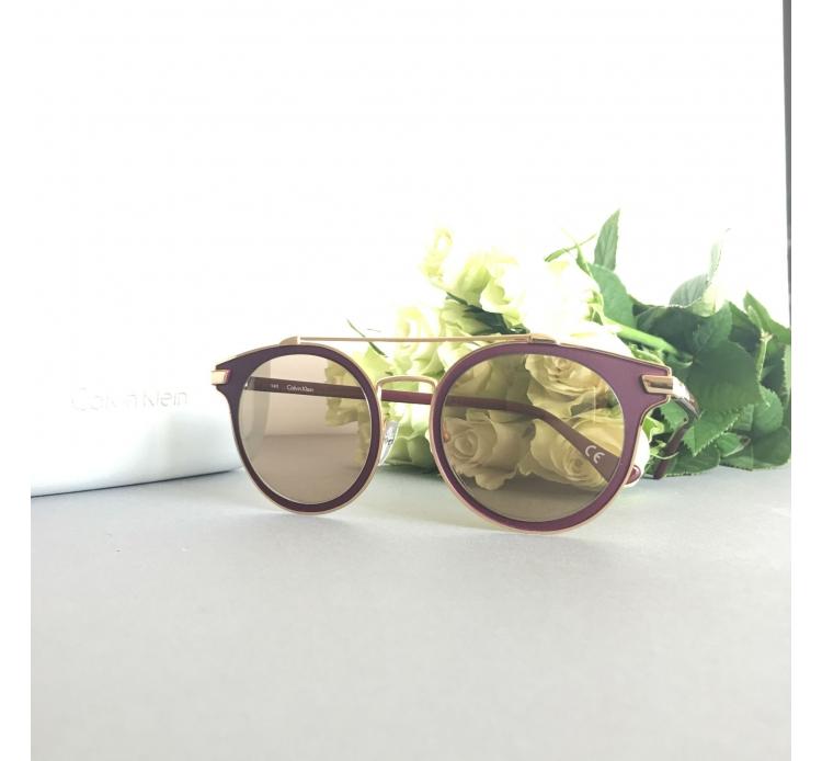 Sunglasses CK2149S Calvin Klein 9Zzdm2rIjJ