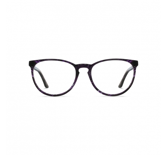 Booker FR68 Purple Rain 54-20-140