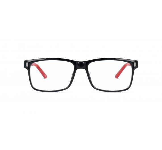 Calvin CP13 Black meets Red 54-16-138
