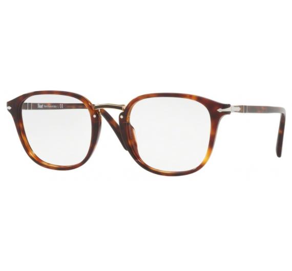 32a5371e17bed Persol - Eyecatch Online (Optiek De Leersnijder)