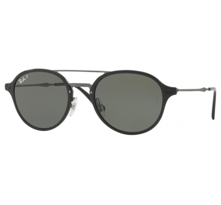 Ray-Ban Rb4287 601/9a 55-22 m8wvDVdbAd