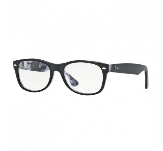 3f363ae7e2 New Wayfarer RB5184 5405 52-18-145. Ray Ban