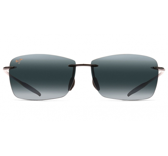 Maui Jim Lighthouse 423 02
