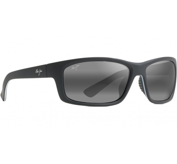 Maui Jim Kanaio Coast 766 02MD