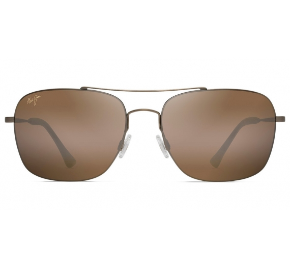 Maui Jim Lava Tube H786 16M